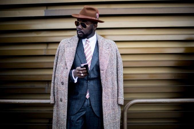 http-gentsome-com20170111onthestreet-pitti-immagine-uomo-91-streetsyle-firenze-gennaio-2017-14