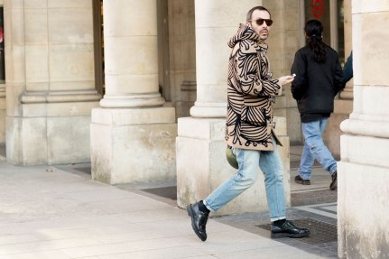 onthestreet-paris-fashion-week-january-201766