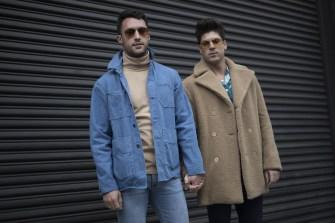 onthestreet-new-york-fashion-week-february-2017-gentsome-magazine123