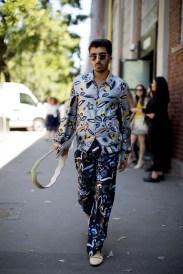 milano_fashion_week_june_2017_street_gentsome.com_90