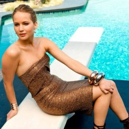 What we can learn from Jennifer Lawrence