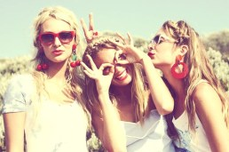 The truth behind investing in life-long friendships