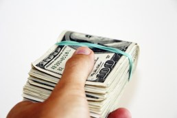 What Does Your Spending Style Say About You?
