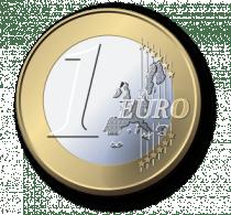 euro-145386_640