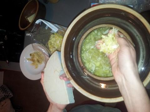 Sauerkraut-fertig-2013-Januar