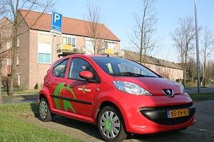 300px-Greenwheels