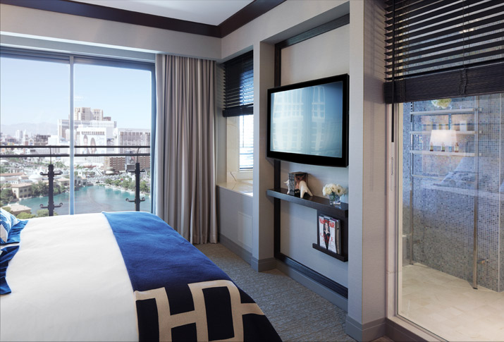 Aria Vdara Or Cosmopolitan Which Hotel To Choose In Las Vegas Snobhotel