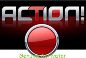 Mirillis Action 4.22.1 Crack Keygen Full Mirillis 4.21 Serial Key List