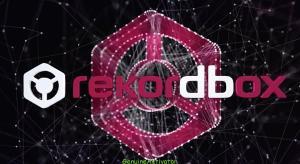 Rekordbox DJ 6.5.2 Crack Full License Key 2021 Mac + Windows