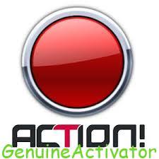 Mirillis Action 4.22.1 Crack Keygen Full Mirillis 4.22.1 Serial Key List