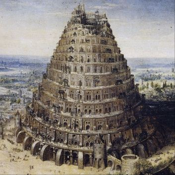 TowerofBabel600px-Tower_of_Babel_cropped_square