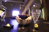 Riedel Sommelier Range Burgundy Glass