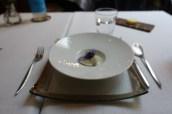 Crab, Turnip, Exmoor Caviar
