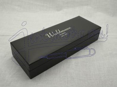 Waldmann box