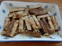 Buddha-Bowl-Quinoa-Radicchio-Tofu-Brokkoli_02