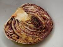 Buddha-Bowl-Quinoa-Radicchio-Tofu-Brokkoli_03