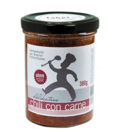 Genusswerk Faber Feinkost Chili con Carne