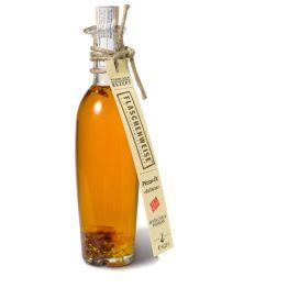 Genusswerk Flaschenweise Pizza Öl