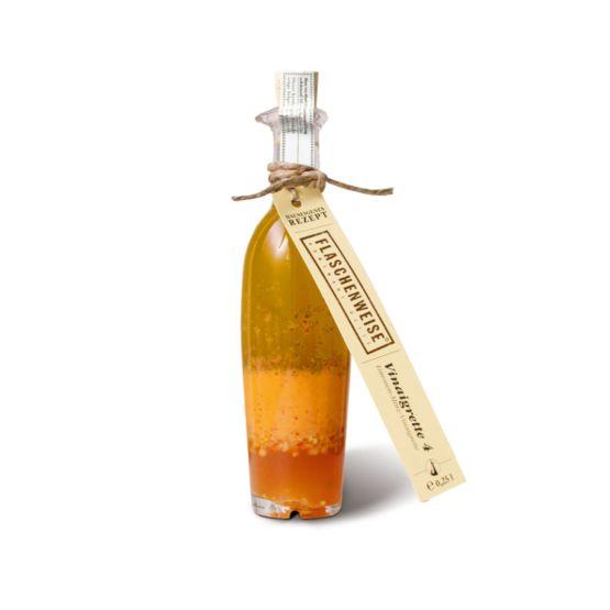 Genusswerk Flaschenweise Vinaigrette V4