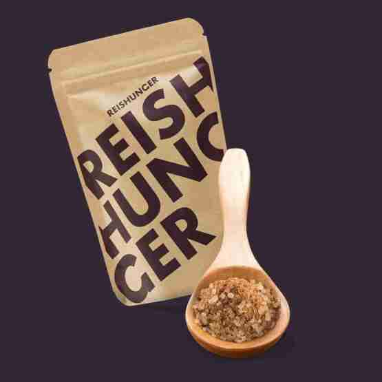 Genusswerk Reishunger Milchreisgewürz