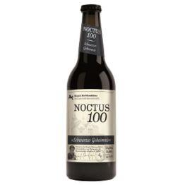 Genusswerk Riegele Bier Noctus 100, 0,66l