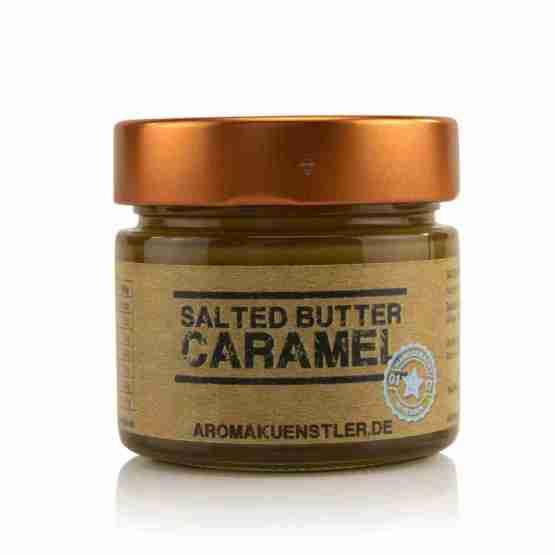 Gensuswerk Salted Butter Aromakünstler