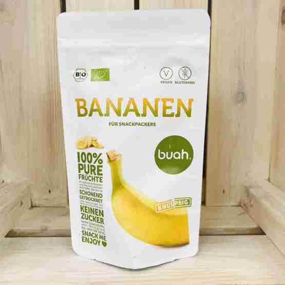 Genusswerk Buah Banane