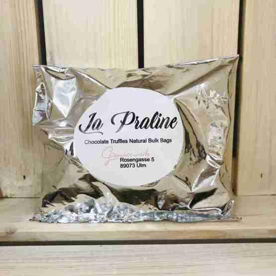Genusswerk La Praline Bulk Bags