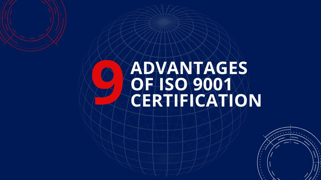 9-advantages-of-iso-9001