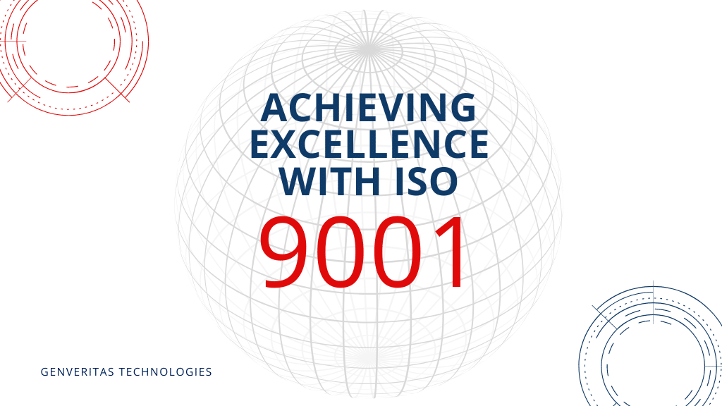Best ISO Certification in India