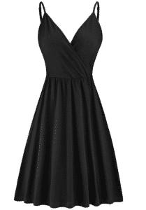 date night dress, little black dress