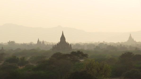 bagan-41-pya-tha-da-pagoda