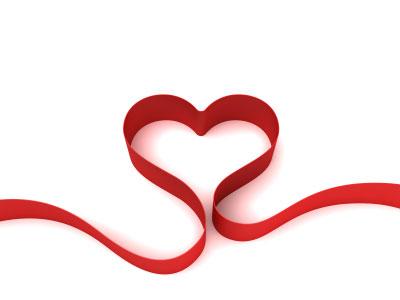 5 Frugal Ways To Spend Valentines Day Gen X Finance