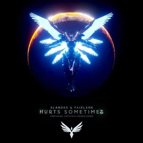 Heaven Sent Releases & Artists on Beatport