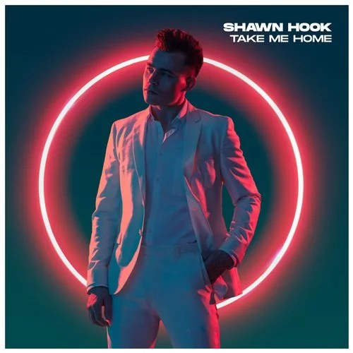 Take Me Home (Original Mix) by Shawn Hook on Beatport