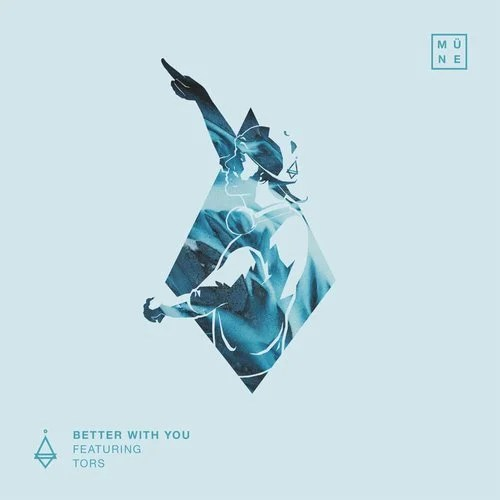 Better With You from Ultra on Beatport