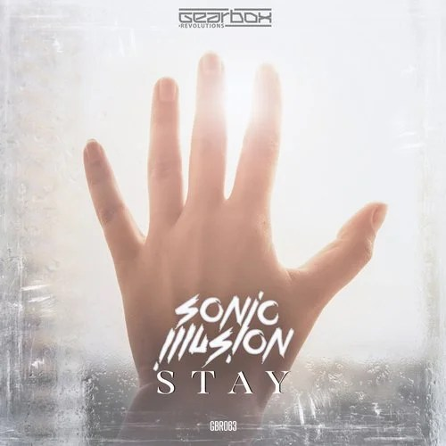 Sonic Illusion - Stay