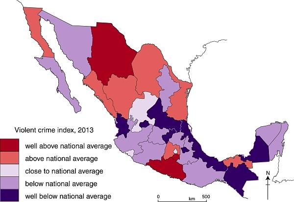 https://i2.wp.com/geo-mexico.com/wp-content/uploads/2014/02/violent-crime-2013-map.jpg