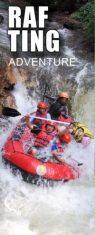 Rafting Murah Bandung