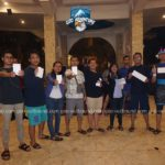 Gathering Outbound Alam Sutera (123)