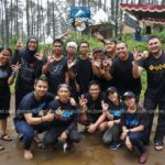 Gathering Outbound Alam Sutera (13)