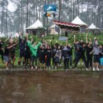 Gathering Outbound Alam Sutera (2)