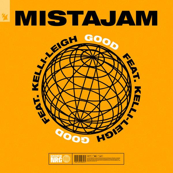 MistaJam feat. Kelli-Leigh - Good ile ilgili görsel sonucu