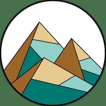 GeoArchaeo_Logo_RM3_white5x5