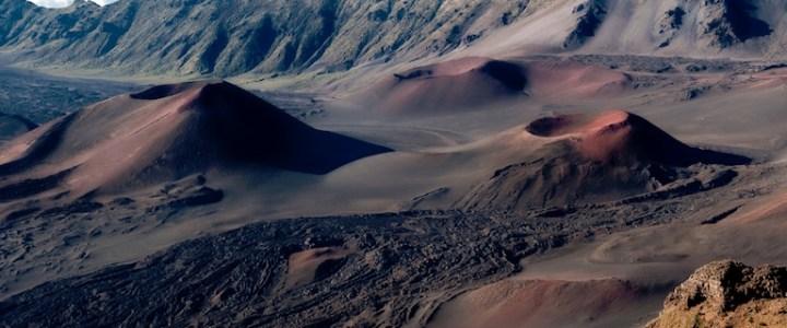 Les bases de la Géobiologie