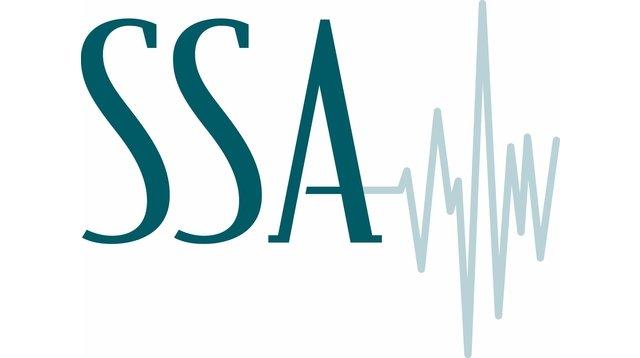 Visit Geobit @ 2020 SSA Annual Meeting
