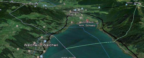 Walchwilerberg