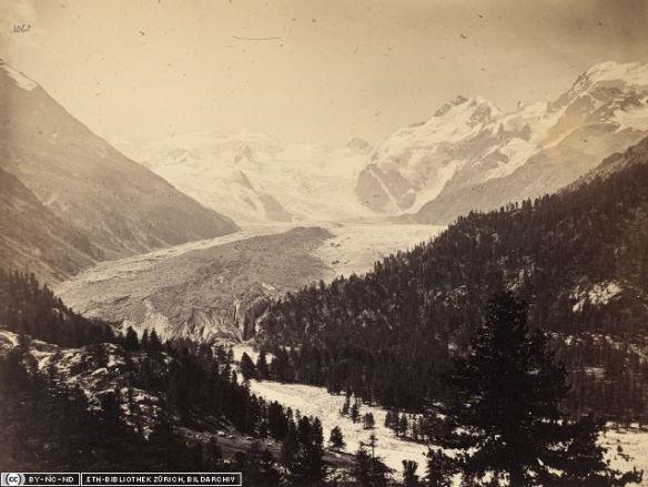 Morteratschgletscher_1867