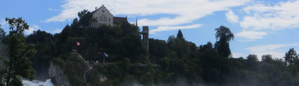 Schloss_Laufenthal
