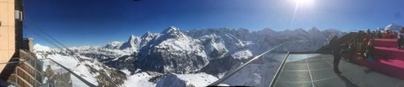 birg panorama